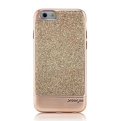【一年保固】PRODIGEE iPhone 6 / 6s 跑趴女王系列