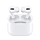 Apple AirPods Pro耳機