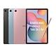 SAMSUNG Galaxy Tab S6 Lite Wifi (4G/64G)平板 product thumbnail 1