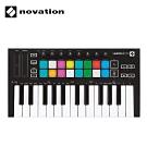 Novation LaunchKey MINI MK3 25鍵MIDI主控鍵盤