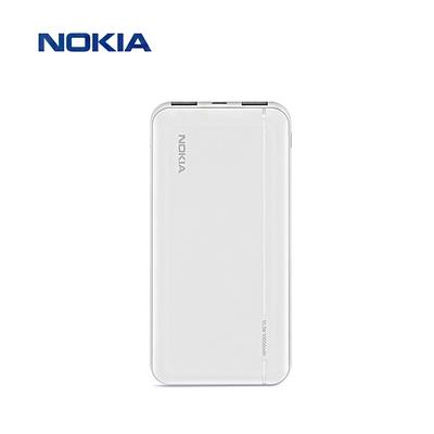 NOKIA E6205-1 10000mAh 行動電源