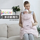 【Caring】多功能揹巾(防風保暖披風披巾) product thumbnail 2