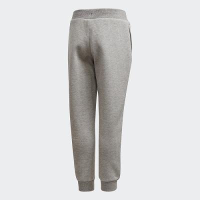 【時時樂限定】adidas上衣/長褲-多款任選