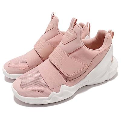 Skechers 慢跑鞋 D Lites DLT-A 女鞋
