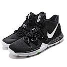 Nike 籃球鞋 Kyrie 5 明星款 女鞋
