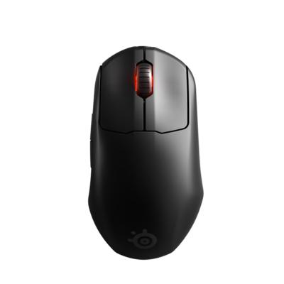 SteelSeries 賽睿 PRIME無線電競滑鼠