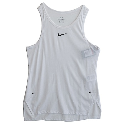 Nike AS M NK BRTHE-背心-男