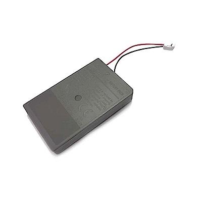 PS4 無線手把專用鋰電池 充電電池(1000mAh)
