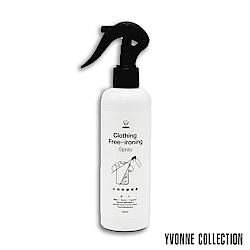 Yvonne Collection 衣物除皺噴霧-大