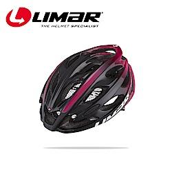 LIMAR 超輕量自行車帽Ultralight+