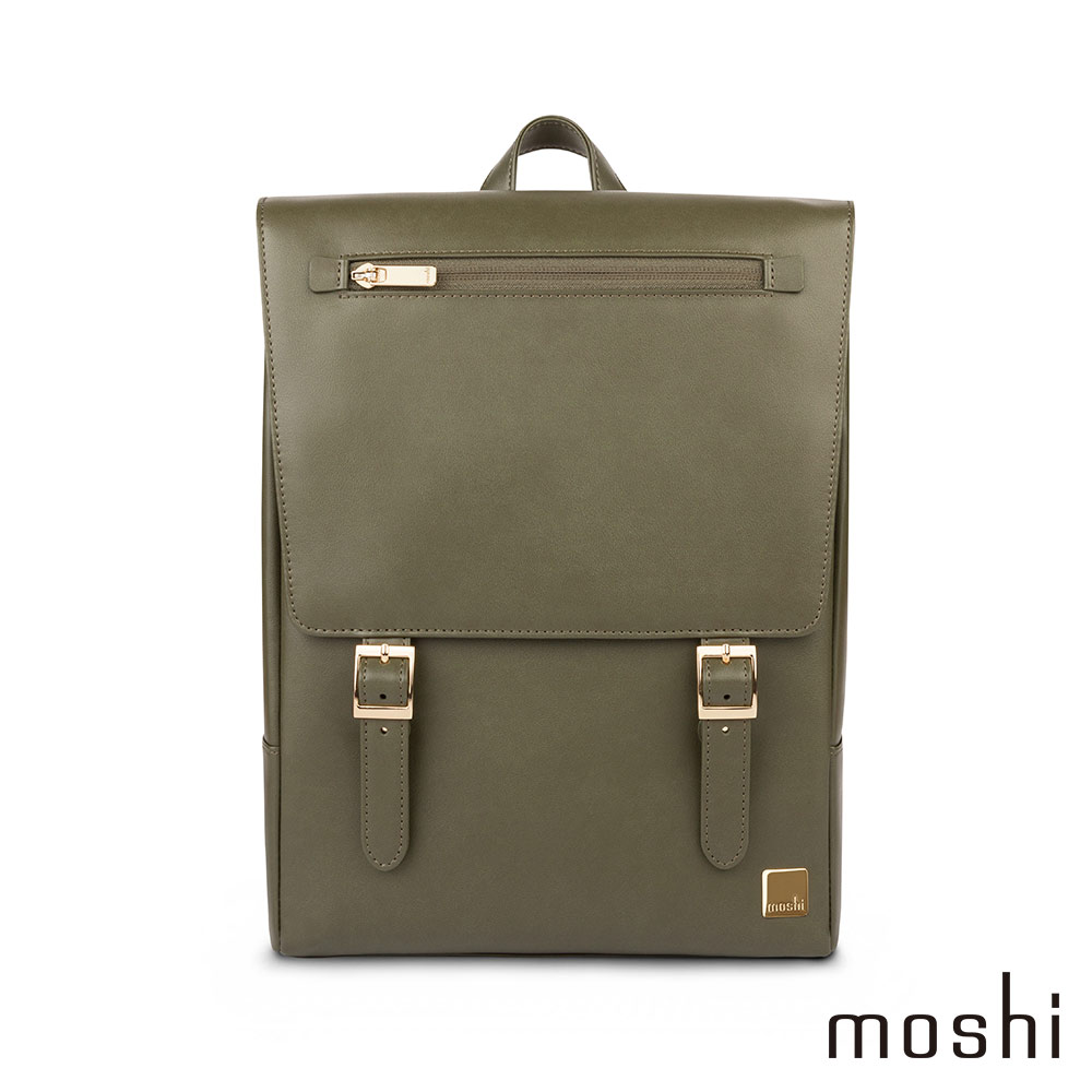 Moshi Helios Mini 時尚雙肩迷你後背包 product image 1