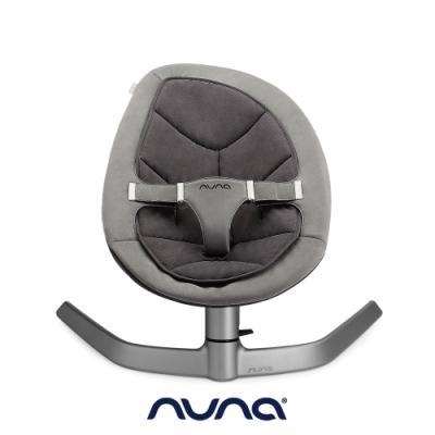 荷蘭nuna-LEAF搖搖椅