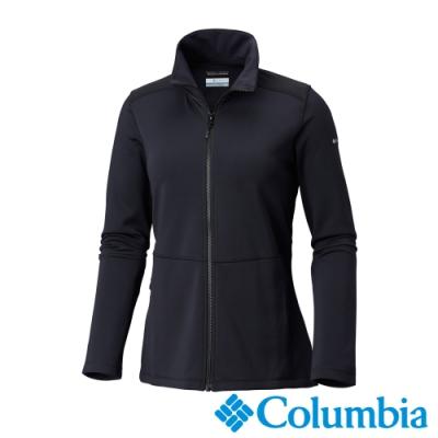 Columbia 哥倫比亞 女款- 防曬50快排外套-3色