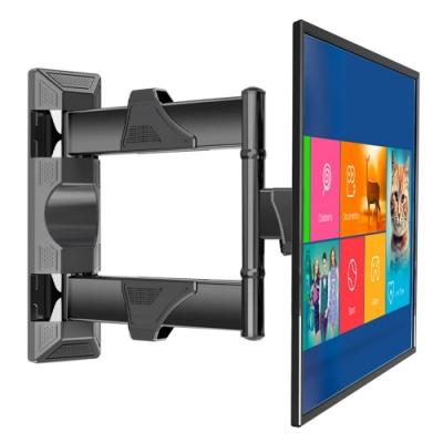 改良款NB P4單臂型液晶電視壁掛架