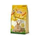 doter寵愛物語-不挑嘴機能營養主食-香橙風味 兔飼料3KG product thumbnail 1