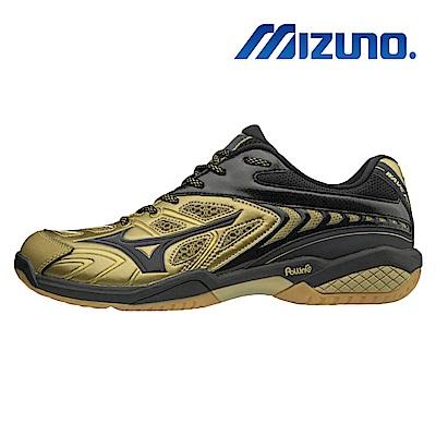 MIZUNO 美津濃 WAVE FANG SS2 男羽球鞋 71GA171099