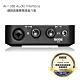 RODE Ai-1 USB Audio Interface 網路直播專業錄音介面 product thumbnail 1