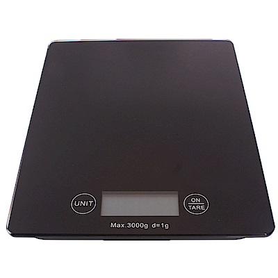 數位料理秤UL-207