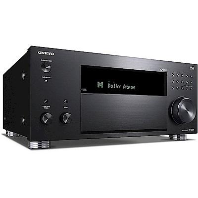 ONKYO-高階款TX-RZ830-9-2聲道影音