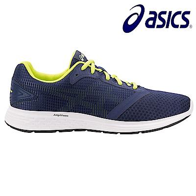 Asics-亞瑟士-PATRIOT-10-男慢跑鞋