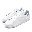 adidas 休閒鞋 Stan Smith 復古 低筒 女鞋