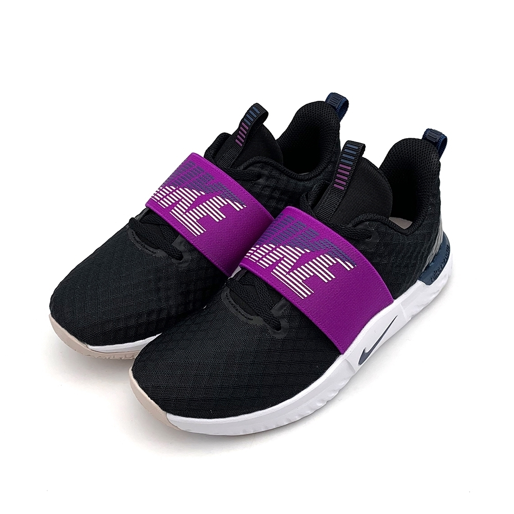 NIKE W NIKE RENEW IN-SEASON TR 9 W 女鞋 AT1247012