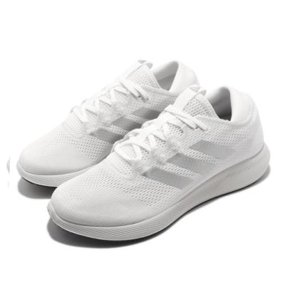 adidas 慢跑鞋 Edge Flex 女鞋
