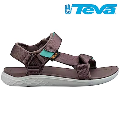TEVA Terra-Float 2 Universal 女休閒涼鞋