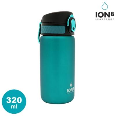 ION8 Pod Thermal 保溫水壺 I8TS350 / Aqua水藍