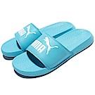 Puma 涼拖鞋 Popcat 運動 男女鞋
