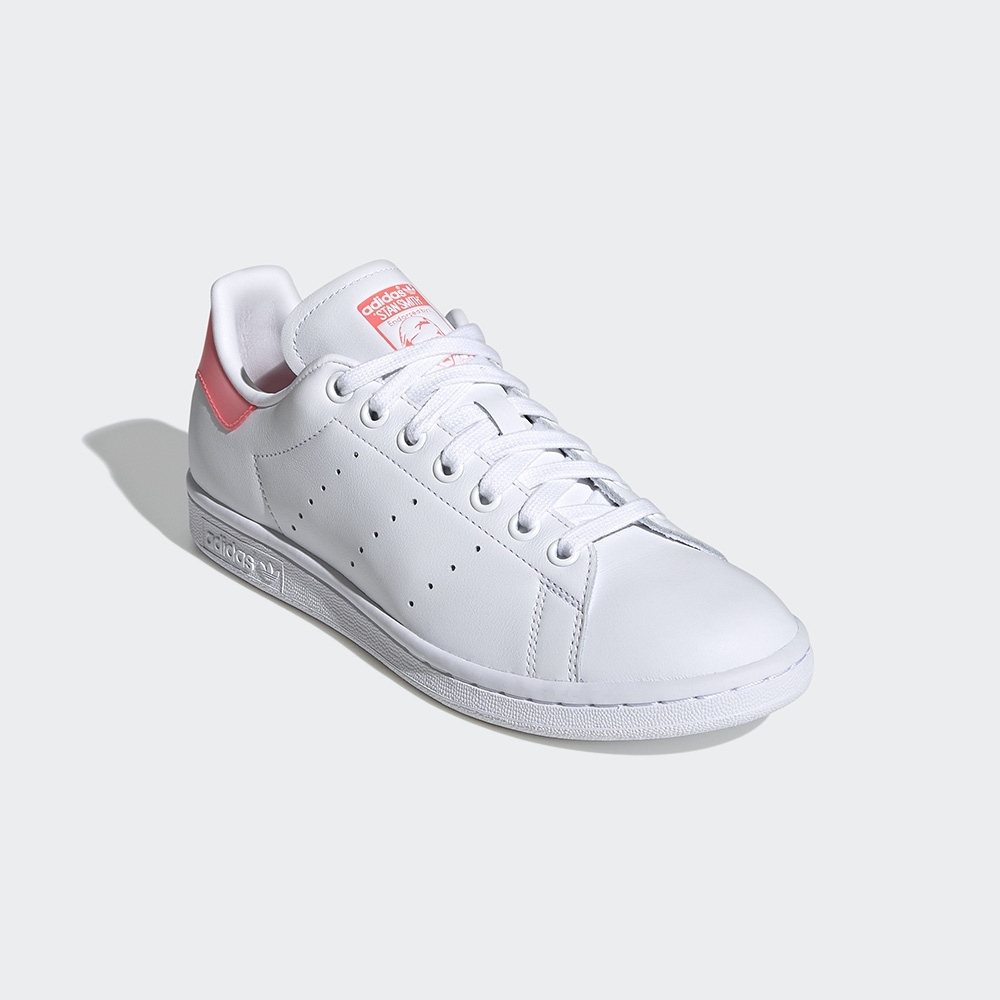 adidas STAN SMITH 經典鞋 女 FU9649