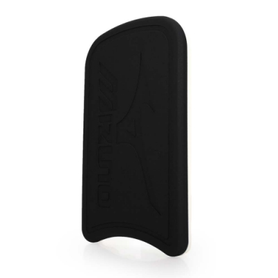 MIZUNO 日製-浮板  SWIM 黑白