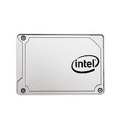 Intel 英特爾 545s 512G