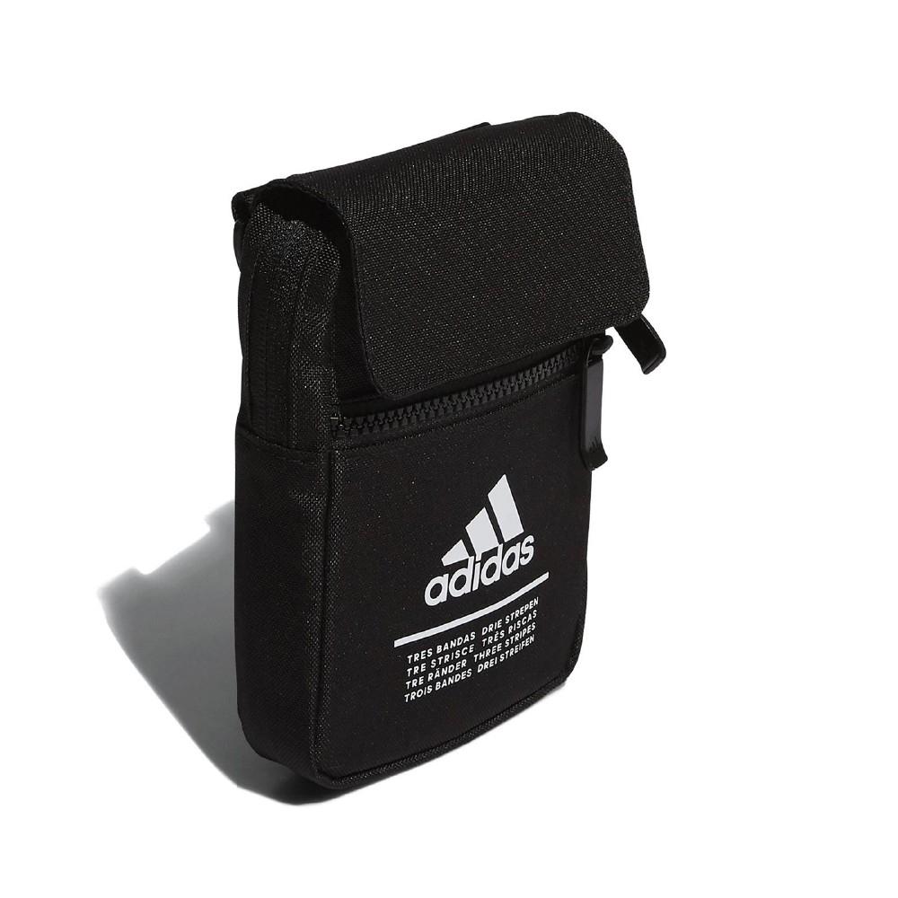 adidas 斜背包 Classic Organizer 男女款