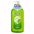脫普 控油平衡洗髮精-800ml