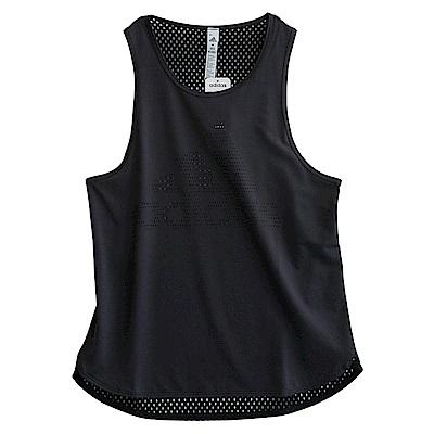 Adidas PERF BBAL MSH-背心-女