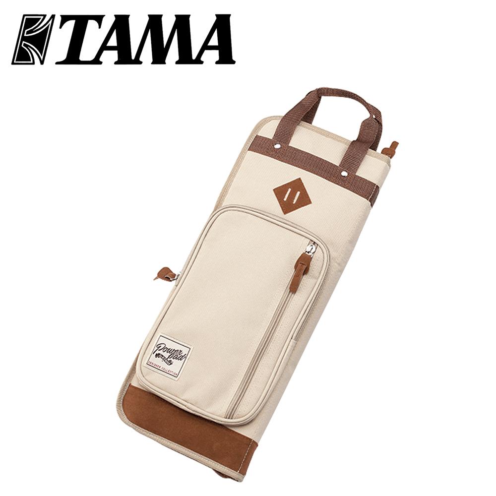 TAMA TSB24 BE 鼓棒袋 米色系 @ Y!購物