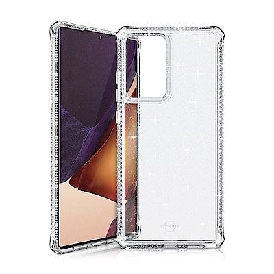 ITSKINS Galaxy Note 20 Ultra HYBRID SPARK-防摔保護殼