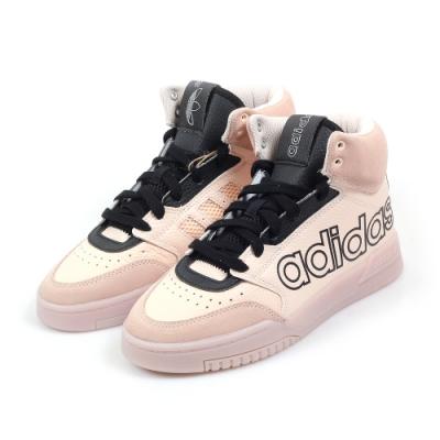 愛迪達 ADIDAS DROP STEP XL W 休閒鞋-女 FV4885