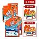 威猛先生 潔廁清香凍2+6超值組(2把手+6補充管 五種味道任選) product thumbnail 1