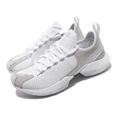 Reebok 慢跑鞋 Sole Fury LE 運動 男鞋