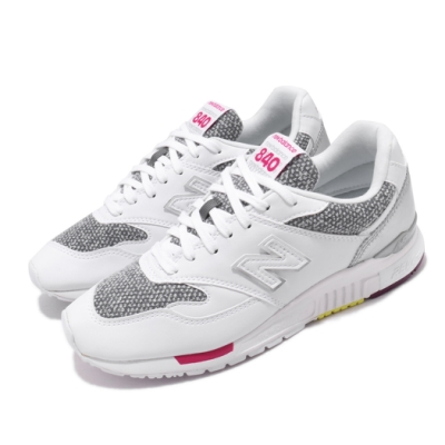New Balance 休閒鞋 WL840AA B 運動 女鞋