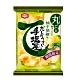 龜田 米果-胡椒風味(108.8g) product thumbnail 1