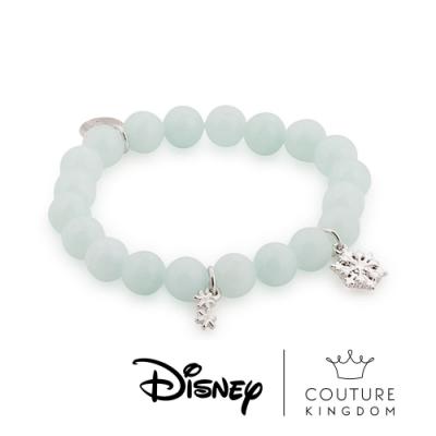 Disney Jewellery by Couture Kingdom迪士尼冰雪奇緣手鍊