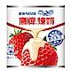 雀巢鷹牌煉乳(397g/罐) product thumbnail 1