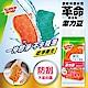 3M 潔力豆海綿菜瓜布-餐具/不沾鍋專用(2片裝) SDOU-2M product thumbnail 2