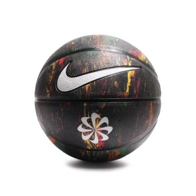 NIKE 籃球 REVIVAL DOMINATE 8P 7號球 - N100247797307