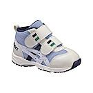 ASICS GD.Runner baby 童鞋TUB166-50S