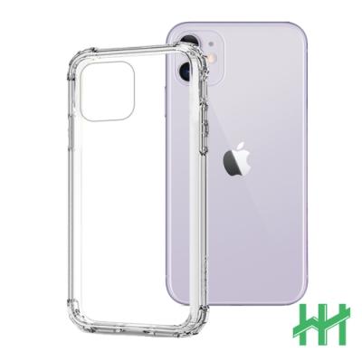 【HH】軍事防摔手機殼系列 Apple iPhone 11   (6.1吋)