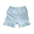 女寶寶下襬荷葉邊短褲 k51151 魔法Baby